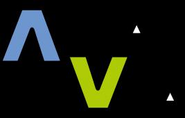 AQUA_Vita logo